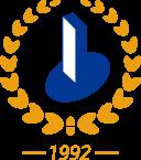 上海平高企业集团有限公司logo